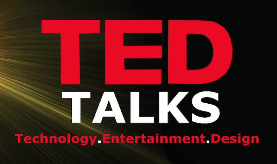 ТОП лекций TED TALKS в 2018 году